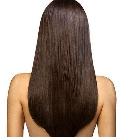 Shiny Hair by Fashionszine Hair Care Tips For Beautiful Healthy