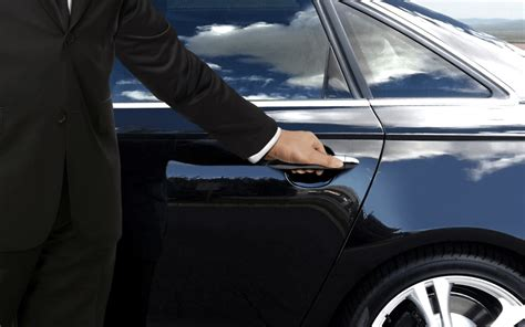 Vip Car Service by Need A Vip Car Service In Russia Look No Further
