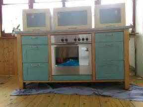 designer küche designer küche freistehend in ettlingen küchenzeilen anbauküchen kaufen und verkaufen über