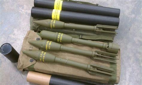 wwii ordnance restorations updated september