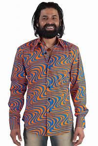 Typisch 70er Mode : mode der 70er jahre mode der 70er jahre bilder m ~ Jslefanu.com Haus und Dekorationen