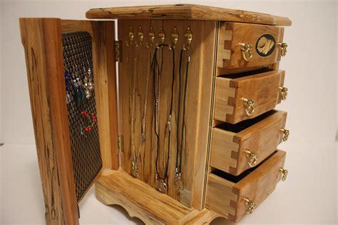 wooden jewelry box plans caymancode