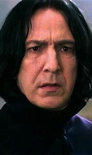Severus Snape 2 | Snape harry potter, Harry potter funny ...