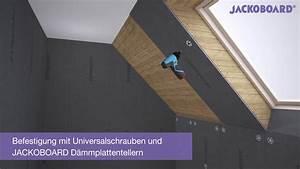 Wedi Platte Dusche : wedi platten befestigen fcapture ~ Frokenaadalensverden.com Haus und Dekorationen