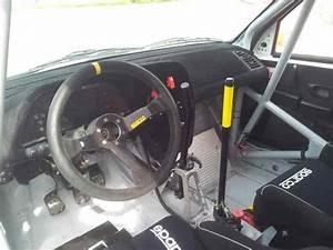Top Annonce 69 : 306 maxi f2000 14 pi ces et voitures de course vendre de rallye et de circuit ~ Medecine-chirurgie-esthetiques.com Avis de Voitures