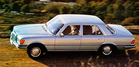 Mercedes Baureihen Bezeichnungen Quiz by Produktionszahlen Der Mercedes Baureihe 116 1972 Bis