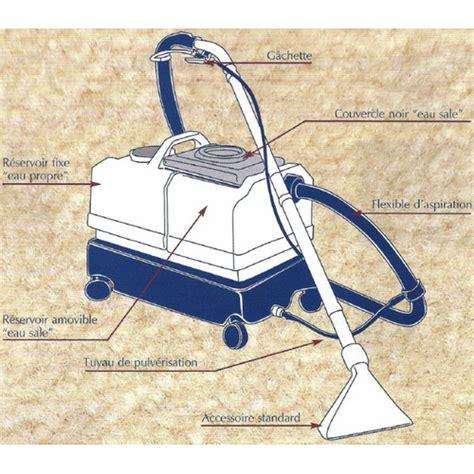 comment nettoyer un canapé en nubuck comment nettoyer un canapé en tissu
