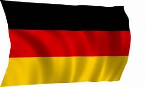 Deutschland Flagge Bilder : illustration gratuite drapeau allemand drapeau allemand image gratuite sur pixabay 1332897 ~ Markanthonyermac.com Haus und Dekorationen