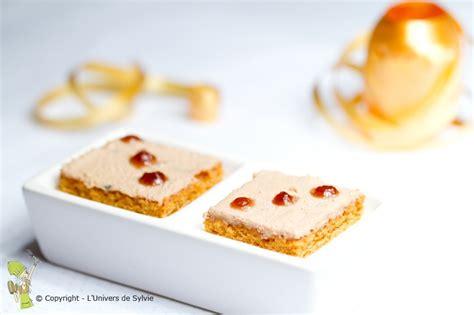 canap 233 s de foie gras et d 233 pices l univers de sylvie l univers de sylvie