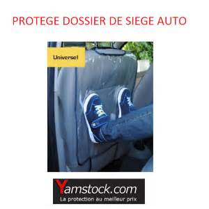 protection dossier si鑒e auto pvc guide d 39 achat