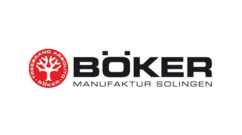 boker kitchen knives boker usa inc company and product info from officer com