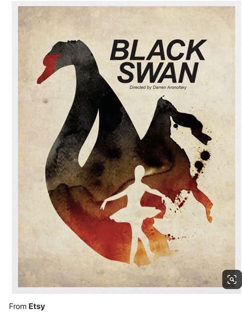 Pin by Darlene Twymon on Ballet / Danseuse/Black Swan ...