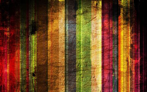 colorful textures 2560x1600 wallpaper Abstract Textures