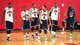 nba  dream teams led  superteams