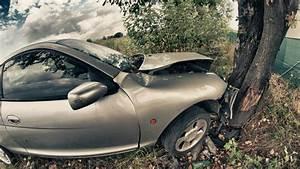 Assurance Tiers Collision Macif : j assure ma voiture mais moi qui m assure ~ Gottalentnigeria.com Avis de Voitures