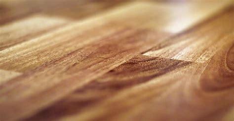 laminat streifenfrei wischen laminat richtig reinigen laminat boden richtig reinigen