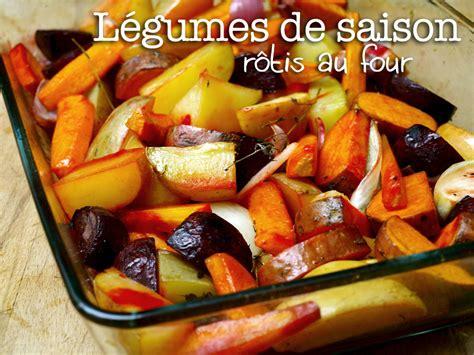 cuisiner patate douce au four patate douce cookismo recettes saines faciles et