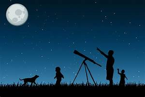 Eastside Astronomical Society: promoting interest in ...