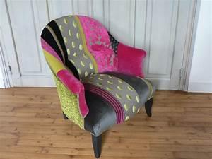envie de changer de decoca tombe bien je suis a vendre With tapis persan avec renover un canape en skai