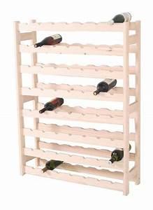 Casier À Bouteilles En Bois : casiers a bouteilles achat vente casiers a bouteilles au meilleur prix hellopro ~ Dode.kayakingforconservation.com Idées de Décoration