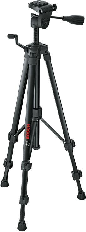 bosch bt 150 bt 150 compact tripod bosch power tools