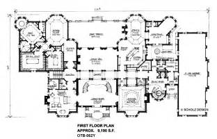 mansion floor plans castle mega mansion floor plans mansion floor plans log mansion