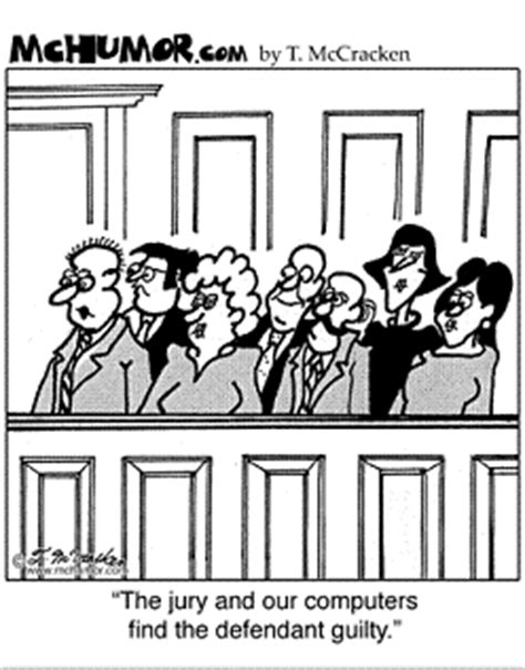 The 13th juror: Analogies and the courtroom.