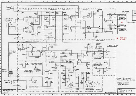 1jzge ecu wiring diagram
