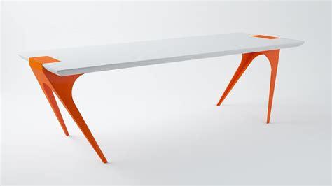 tavoli in corian tavolo con piano in corian idfdesign