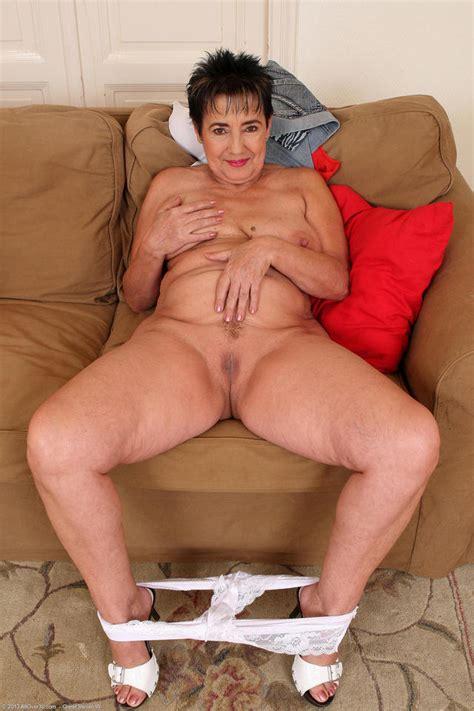 Mature Nude Pics Image