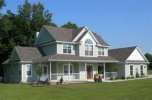 Amerikanische Häuser Bauen : kanadische h user kanadischer hausbau kanadische ~ Lizthompson.info Haus und Dekorationen