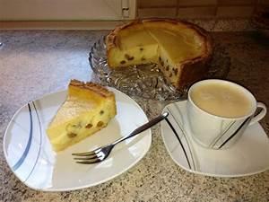 Vegane Rezepte Kuchen : k sekuchen muffins optional glutenfrei vegane naschkatzen ~ Frokenaadalensverden.com Haus und Dekorationen