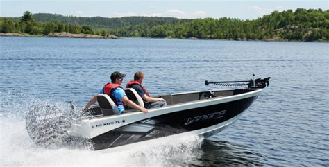 Legend Boats Xgs by Research 2013 Legend 16 Xgs Tl On Iboats