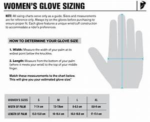 Sizing Information Is Provided By The Manufacturer And