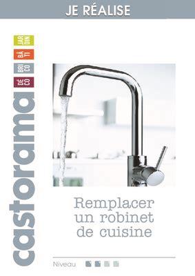 changer un mitigeur cuisine robinet bouteille pdf notice manuel d 39 utilisation
