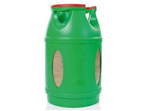 bouteille de gaz calypso la bouteille de gaz calypso l 233 g 232 re et pratique