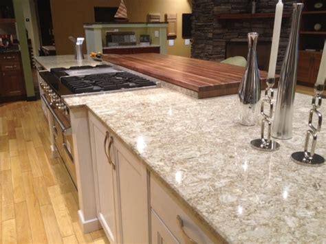 quartz granite countertops dallas