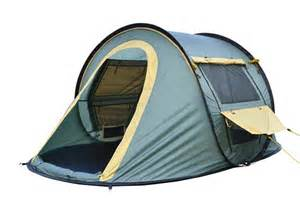 Easy Up Camping Tents
