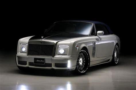 Royce Phantom Hd Picture by Rolls Royce Phantom Wallpapers Hd