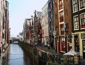 De Wallen Amsterdam : panoramio photo of amsterdam de wallen binnenstad the netherlands ~ Eleganceandgraceweddings.com Haus und Dekorationen