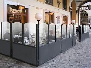 Mobilier Terrasse Restaurant Occasion : code fiche produit 972887 ~ Teatrodelosmanantiales.com Idées de Décoration