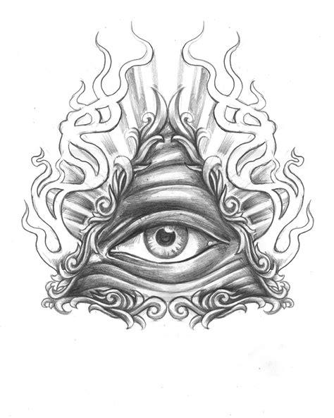 Eye of cray cray | Eye study | Hand tattoos, All seeing eye tattoo, Crest tattoo