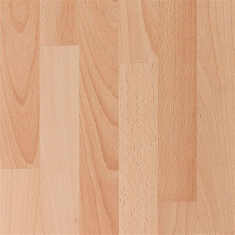 beech laminate worktops beech effect countertops wood