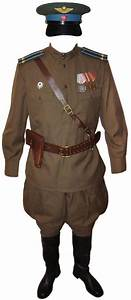 New Air Force Combat Uniforms | newhairstylesformen2014.com