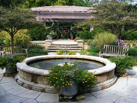 botanica the wichita gardens botanica the wichita gardens wichita kansas usa bmw