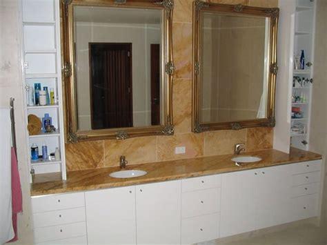 bathroom refinishing ideas bath faucets top 18 bathroom remodel ideas for 2016