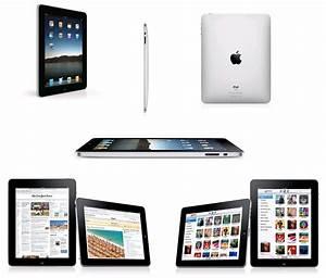 http//www apple com/fi/ipad