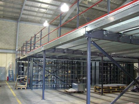 stores for floors stores mezzanine floor