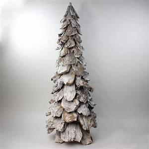 Tannenbaum Aus Holz : tanne tannenbaum weihnachtsbaum dekobaum holz gekalkt 120 cm ~ A.2002-acura-tl-radio.info Haus und Dekorationen