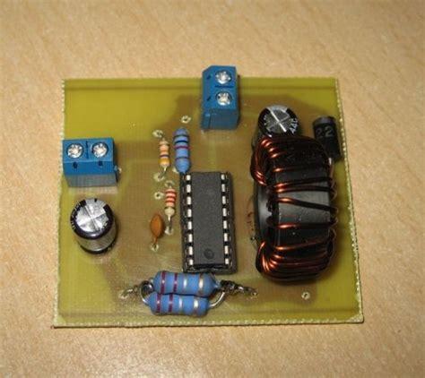 Best Images About Elektronik Pinterest Radios